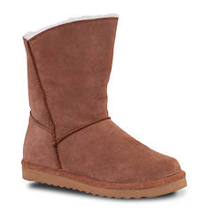 Old Friend Sheepskin  (Women's)