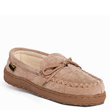 Old Friend Cloth Moccasin (Men's)