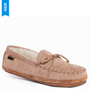 Old Friend Soft Sole Loafer (Men's)