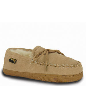 Old Friend Loafer (Kids Toddler-Youth)