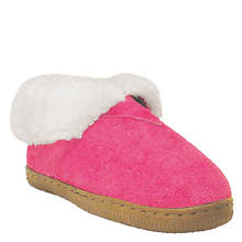 Old Friend Bootee (Girls' Toddler-Youth)