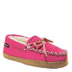 Old Friend Loafer (Girls' Toddler-Youth)