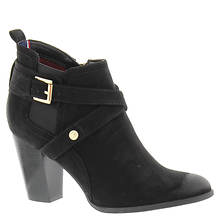 Tommy Hilfiger Silvia2 (Women's)