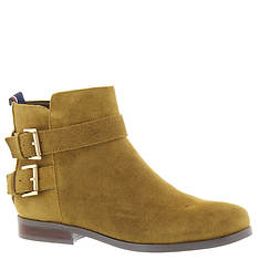 Tommy Hilfiger Julie (Women's)