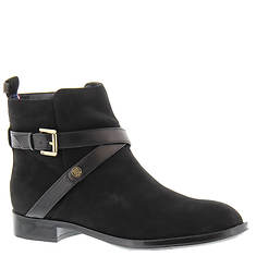 Tommy Hilfiger Rustic (Women's)