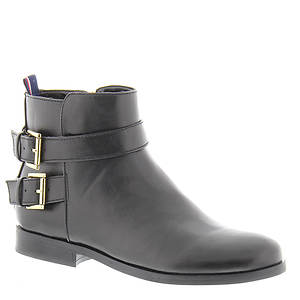 Tommy Hilfiger Julie3 (Women's)