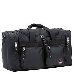 Rockland Kids' Duffel Bag
