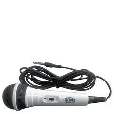 Karaoke Night Microphone