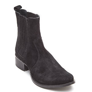 Matisse Easy Street (Women's)