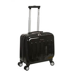Rockland Rolling Computer Case