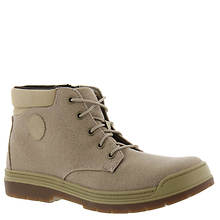 Timberland Ramble Wild (Boys' Toddler-Youth)