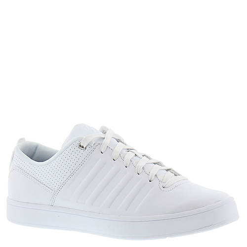 K Swiss Court Westan (Men's)