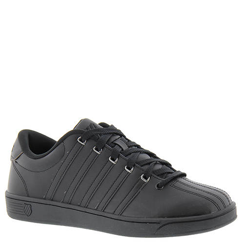 K-Swiss Court Pro II CMF (Men's)