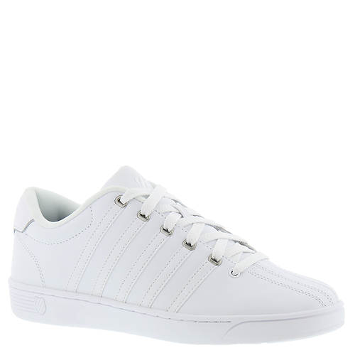 K Swiss Court Pro II CMF (Men's)
