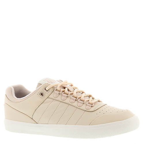 K Swiss Gstaad Neu Sleek (Women's)