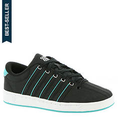 K Swiss Court Pro II S SP CMF (Women's)