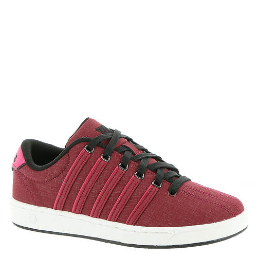 K-Swiss Court Pro II S SP CMF (Women's)