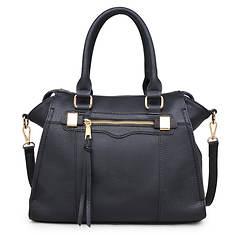 Virgo Crossbody Handbag