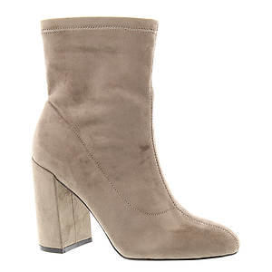 BCBGeneration Lilianna (Women's)