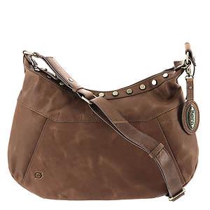 Born Daria Crossbody Bag