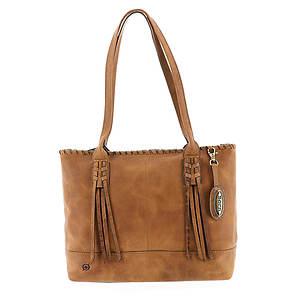 Born Athena Tote Bag