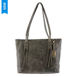 Born Athena Tote Bag