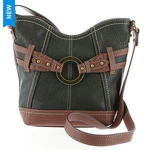 BOC Brimfield Crossbody Bag