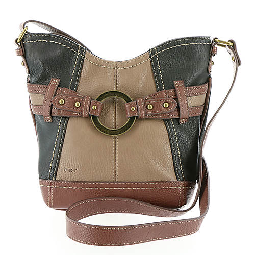 BOC Brimfield Crossbody Bag