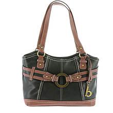 BOC Brimfield Tote Bag