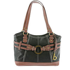 BOC Brimfield Tote Bag