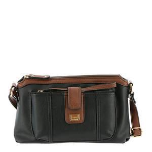 BOC Merrimac Crossbody Bag