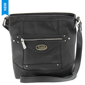 BOC Doral Power Bank Crossbody Bag