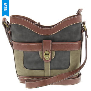 BOC Valdenburg Crossbody Bag