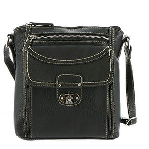 BOC Waltham Crossbody Bag