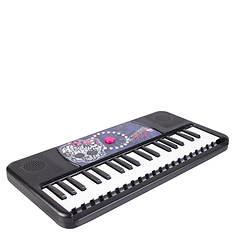 Kids' Licensed Keyboard