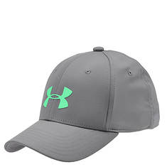 Under Armour Boys' Headline Cap 2.0