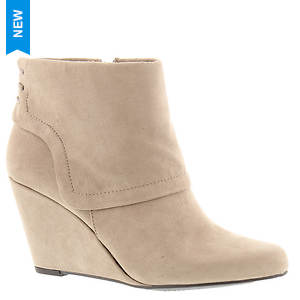 Jessica Simpson Reaca (Women's)