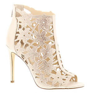 Jessica Simpson Gessina (Women's)