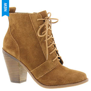 Jessica Simpson Channie (Women's)
