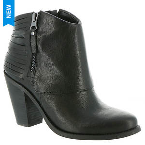 Jessica Simpson Cerrina (Women's)