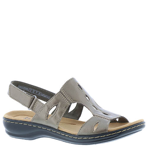 Clarks Leisa Lakelyn (Women's)