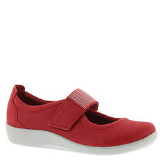 Clarks Sillian Cala (Women's)