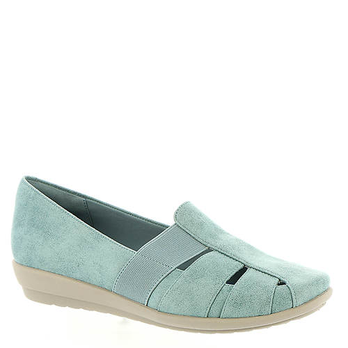 Easy Spirit Alani 2 (Women's)