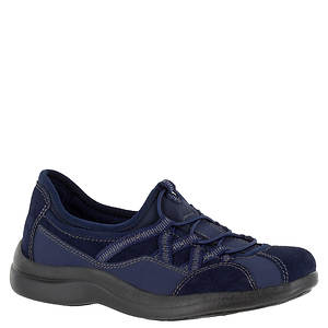 Easy Street Laurel (Women's)