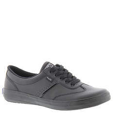 Keds Craze II Leather (Women's)