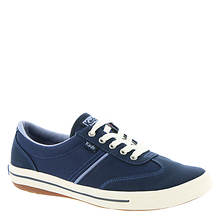 Keds Craze II Canvas (Women's)