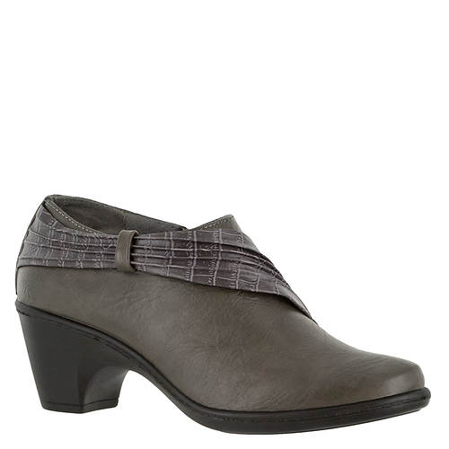 Easy Street Northern (Women's)