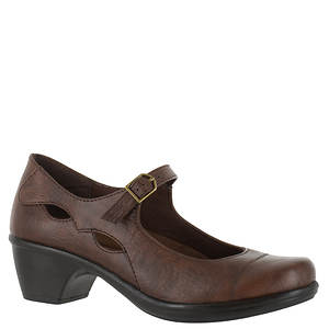 Easy Street Perla (Women's)