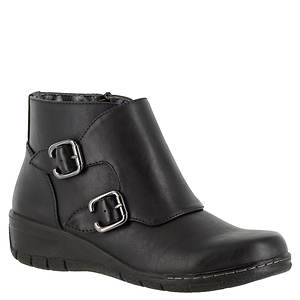 Easy Street Abbott (Women's)
