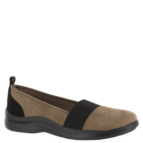 Easy Street Lovey (Women's)